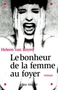 Le bonheur de la femme au foyer.pdf