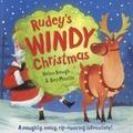 Helen Baugh et Ben Mantle - Rudey's Windy Christmas.