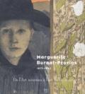 Helen Bieri Thomson et  Collectif - .