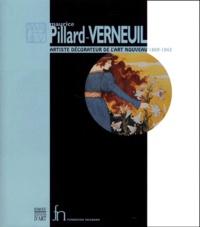 Maurice Pillard-Verneuil, artiste décorateur de lart nouveau (1869-1942).pdf