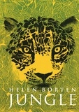 Helen Borten - Jungle.