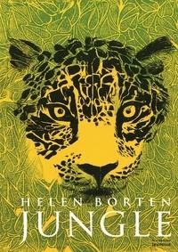Helen Borten - Jungle.