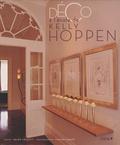 Helen Chislett et Vincent Knapp - A l'école de Kelly Hoppen.