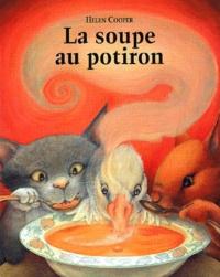 La soupe au potiron.pdf