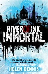 Helen Dennis et Bonnie Kate Wolf - Immortal - Book 4.