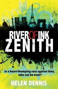 Helen Dennis et Bonnie Kate Wolf - Zenith - Book 2.