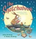 Helen Docherty et Thomas Docherty - The Snatchabook.