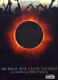Helen Donlon - De Nico aux clubs techno : la face cachée d'Ibiza.