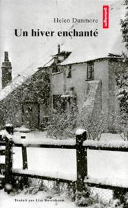 Helen Dunmore - Un hiver enchanté.