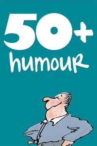 Helen Exley - 50+ humour.