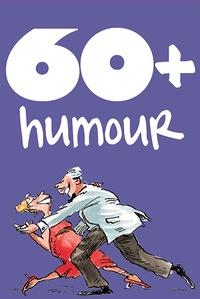 Helen Exley - 60+ humour.