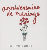 Helen Exley - Anniversaire de mariage.