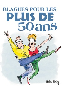 Blagues pour les plus de 50 ans.pdf