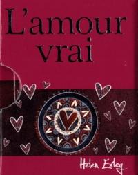 Deedr.fr L'amour vrai Image