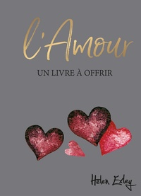 Helen Exley - L'Amour.