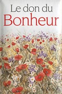 Histoiresdenlire.be Le don du Bonheur Image