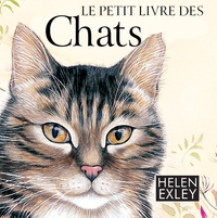 Le petit livre des chats.pdf
