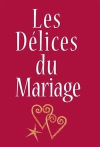Helen Exley - Les délices du mariage.