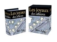Les joyaux des affaires.pdf