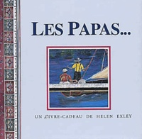Les papas....pdf