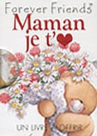 Maman je taime.pdf