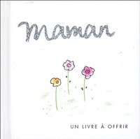 Deedr.fr Maman Image