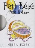 Helen Exley - Petit Bébé Petit Trésor.