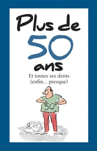 Helen Exley - Plus de 50 ans.