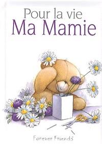Helen Exley - Pour la vie Ma mamie.