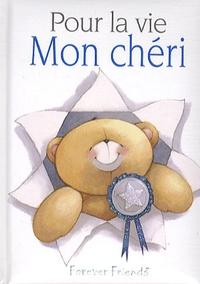 Pour la vie Mon chéri.pdf