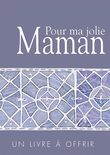 Helen Exley - Pour ma jolie Maman.