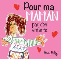 Pour ma maman par des enfants.pdf