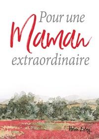 Rhonealpesinfo.fr Pour une maman extraordinaire Image