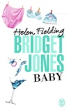 Helen Fielding - Bridget Jones Baby.