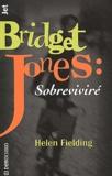 Helen Fielding - .
