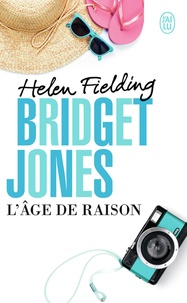 Helen Fielding - Bridget Jones - L'âge de raison.