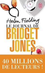 Helen Fielding - Le journal de Bridget Jones.