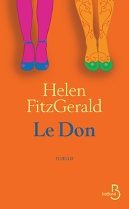 Helen FitzGerald - Le Don.