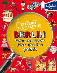Berlin - Pour en savoir plus que les grands.pdf