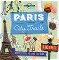 Helen Greathead - Paris City Trails.