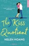 Helen Hoang - The Kiss Quotient.