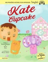 Kate Cupcake.pdf