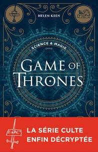 Science & magie dans Games of Thrones.pdf