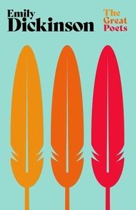 Helen Mcneil - Poems Emily Dickinson.