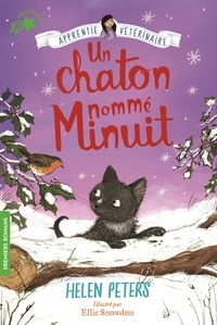 Un chaton nommé Minuit.pdf