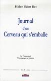 Helen Saint Ilet - Journal d'un Cerveau qui s'emballe.