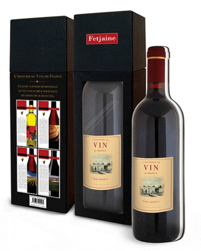 l u0026 39 histoire du vin de france  helen savage