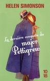 Helen Simonson - La dernière conquète du major Pettigrew.