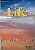 Helen Stephenson et Paul Dummett - Life Intermediate. 1 CD audio