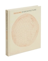 Dessins darchitecture.pdf